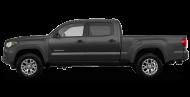 Toyota Tacoma 4x4 CABINE DOUBLE V6 SR5 2016