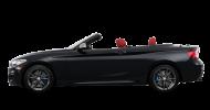 2016 BMW 2 Series Cabriolet