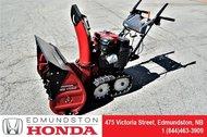 Honda PILOT BLACK EDITION Black Edition 2019