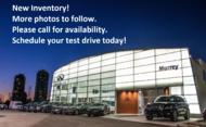 2014 Infiniti Q50 AWD Sport Premium Pkg 1 Owner Local Car!