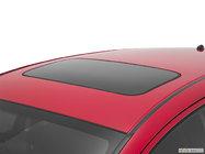 Honda Fit EX 2016