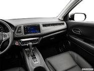 Honda HR-V EX-L NAVI 2016