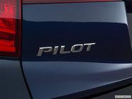Honda Pilot EX 2017