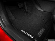 Mazda 3 SE 2017