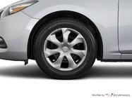 Mazda 3 Sport GX 2018