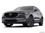 Mazda CX-5 GT 2018