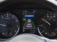 Mieux comprendre Nissan ProPilot et Safety Shield 360