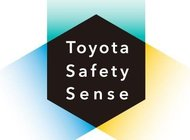Find out why Toyota Safety Sense is advanced safety - for everyone