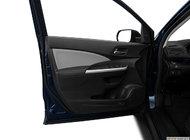 Honda CR-V SE 2016