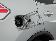 Nissan Rogue SV AWD Moonroof 2016