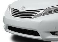 Toyota Sienna XLE AWD 7 PLACES 2016