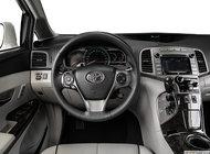 Toyota Venza AWD 2016
