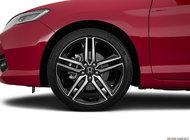 Honda Accord Coupe TOURING V6 2017