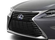 Lexus ES 300h 2017