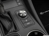 Lexus RC F SPORT SERIES 1 2017