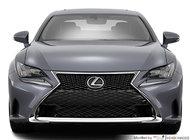 Lexus RC F SPORT SÉRIE 2 2017