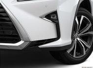 Lexus RX 450H 2017