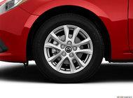 Mazda 3 GS 2017