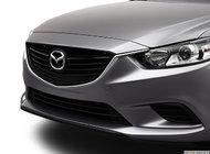 Mazda Mazda6 GS 2017