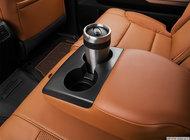Toyota Tundra 4x4 crewmax platinum 5,7L 2017