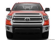 Toyota Tundra 4x4 cabine double SR5 plus 5,7L 2017