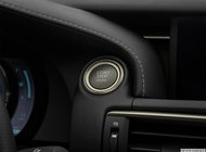Lexus RC F SPORT SÉRIE 1 2018