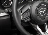 Mazda CX-9 SIGNATURE 2018