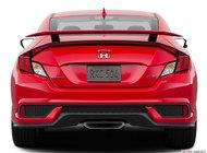 Honda Civic Coupé Si 2019