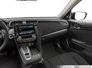 Honda Insight Hybrid Touring 2019