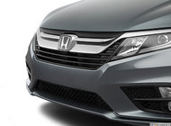 Honda Odyssey EX 2019
