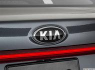 Kia Forte LX MT 2019