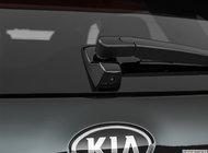 Kia Niro EV SX TOURING 2019