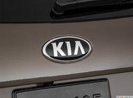 Kia Sorento LX FWD 2019