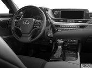Lexus ES 350 Signature 2019