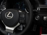 Lexus GS F BASE GS F 2019