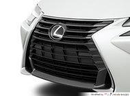 Lexus GS 350 AWD 2019