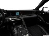 Lexus LC 500 2019