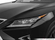 Lexus RX 450H F SPORT 2019