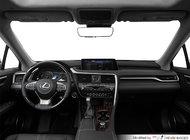 Lexus RX 450H 2019