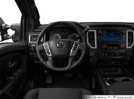 Nissan Titan SV ÉDITION MINUIT 2019