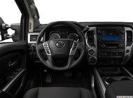 Nissan Titan SV 2019