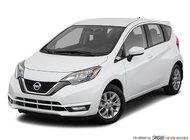 Nissan Versa Note SV Édition Spéciale 2019