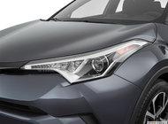 Toyota C-HR Limitée 2019