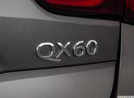 INFINITI QX60 ESSENTIAL 2020
