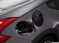 Nissan 370Z Coupe BASE 2020