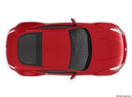 Nissan 370Z Coupe SPORT 2020