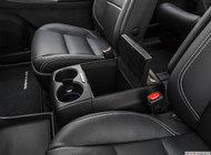 Toyota Sienna SE AWD 7-PASS 2020