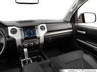 Toyota Tundra 4X4 Double Cab 2020