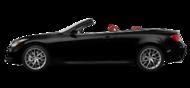 <span>Q60 Cabriolet  2014</span>