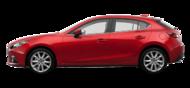 Mazda <span>3 Sport  2014</span>
